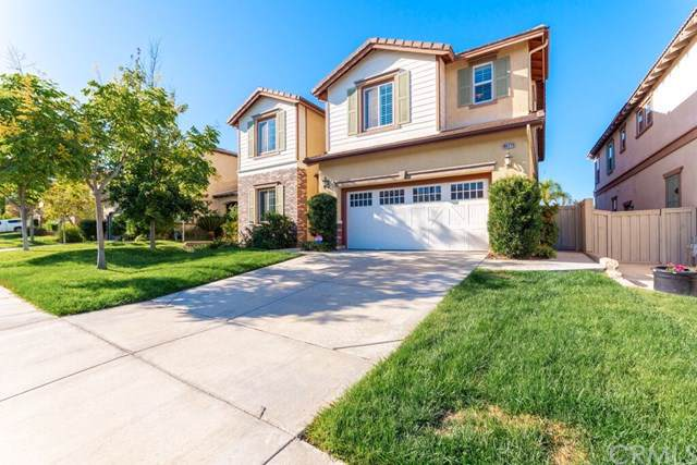 45771 Camino Rubi, Temecula, CA 92592 (#SW19243232) :: Rogers Realty Group/Berkshire Hathaway HomeServices California Properties