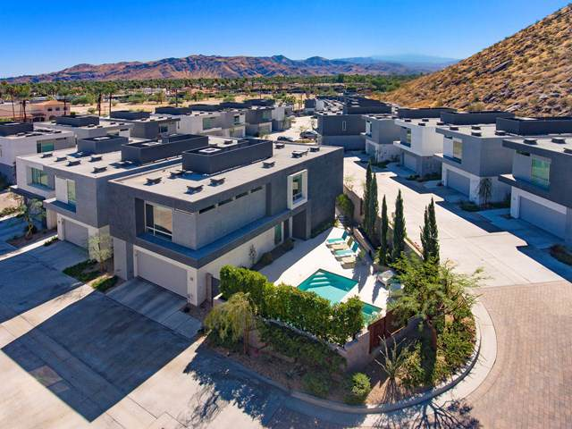 329 Goleta Way, Palm Springs, CA 92264 (#219031826PS) :: J1 Realty Group