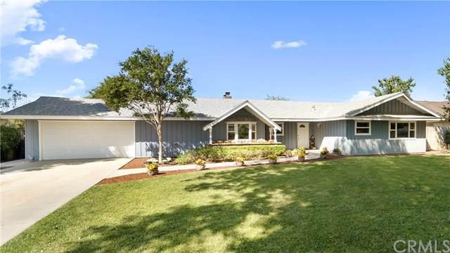5445 Pinehurst Drive - Photo 1