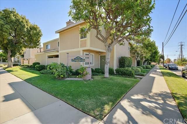 1200 Elm Avenue J, San Gabriel, CA 91775 (#CV19243298) :: The Miller Group