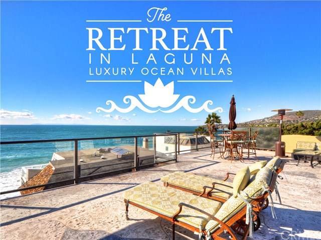 729 Ocean Front, Laguna Beach, CA 92651 (#NP19242533) :: Scott J. Miller Team/ Coldwell Banker Residential Brokerage
