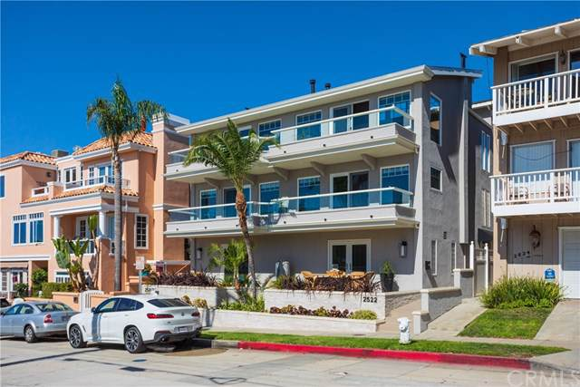 2522 Seaview Avenue, Corona Del Mar, CA 92625 (#NP19242759) :: Sperry Residential Group