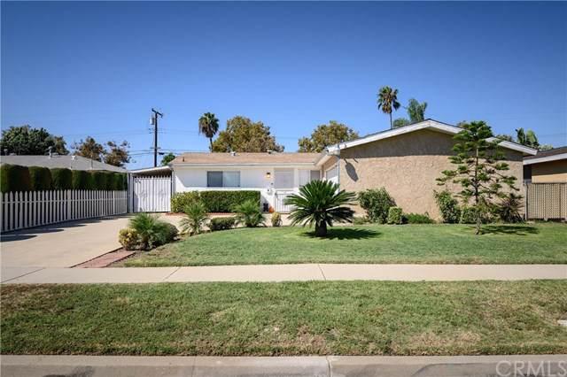 1307 Ardilla Avenue, La Puente, CA 91746 (#TR19237780) :: Allison James Estates and Homes