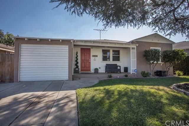 1806 W Victory Boulevard W, Burbank, CA 91506 (#BB19242193) :: Provident Real Estate