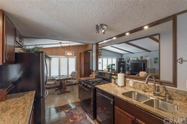 134 Sycamore Parkway, Oroville, CA 95966 (#SN19242670) :: RE/MAX Masters
