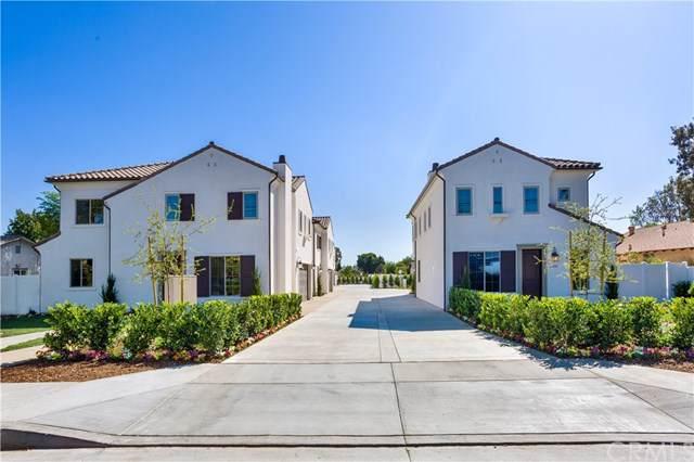 11114 Freer Street, Temple City, CA 91780 (#AR19243343) :: Better Living SoCal