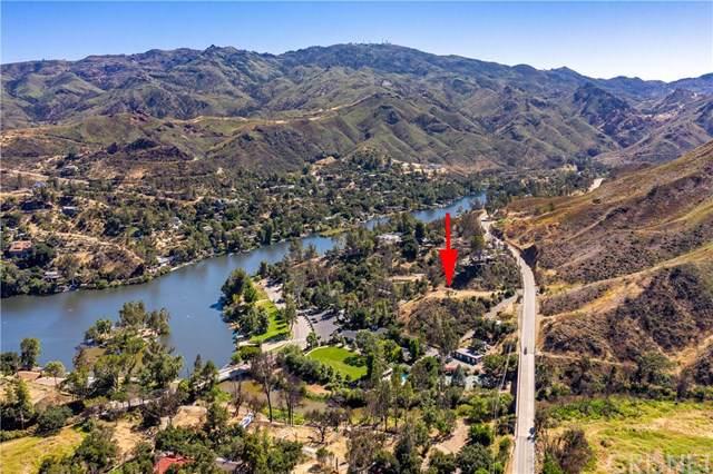 29070 Mulholland Highway, Agoura Hills, CA 91301 (#SR19242584) :: Allison James Estates and Homes