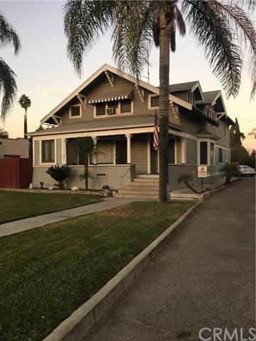 1138 N La Cadena Drive, Colton, CA 92324 (#PW19243192) :: California Realty Experts