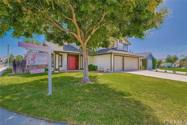 15304 Casa Grande Street, Moreno Valley, CA 92551 (#BB19242669) :: Provident Real Estate