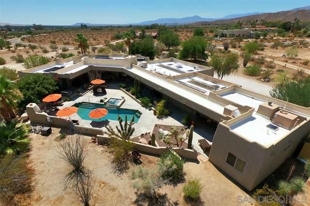 323 Ocotillo Circle, Borrego Springs, CA 92004 (#190056596) :: Faye Bashar & Associates