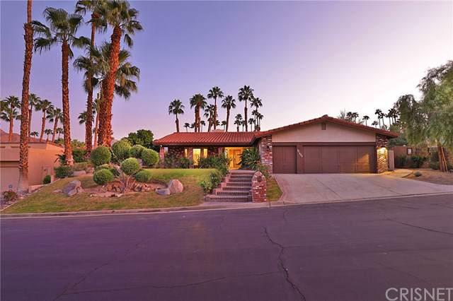 73625 Agave Lane, Palm Desert, CA 92260 (#SR19243230) :: Bob Kelly Team