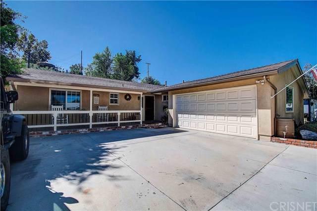 23544 Styles Street, Woodland Hills, CA 91367 (#SR19243338) :: RE/MAX Masters
