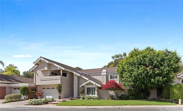 25 Southern Wood, Irvine, CA 92603 (#OC19243401) :: California Realty Experts