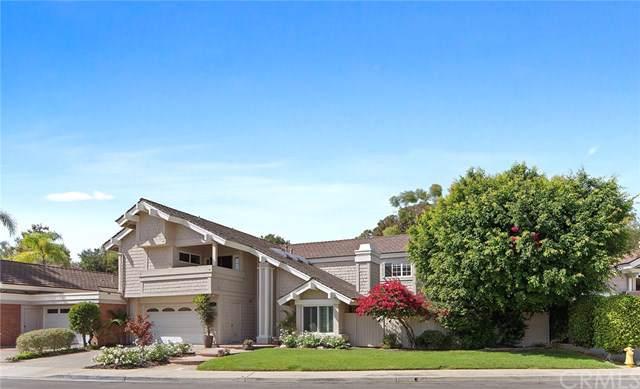 25 Southern Wood, Irvine, CA 92603 (#OC19243401) :: The Najar Group