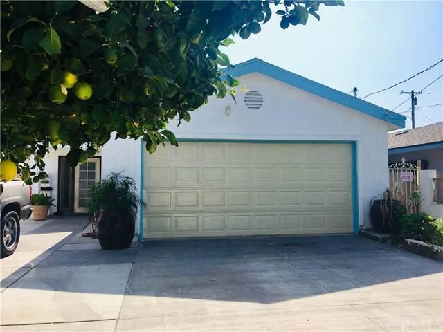 402 E Congress Street, Colton, CA 92324 (#EV19243111) :: California Realty Experts