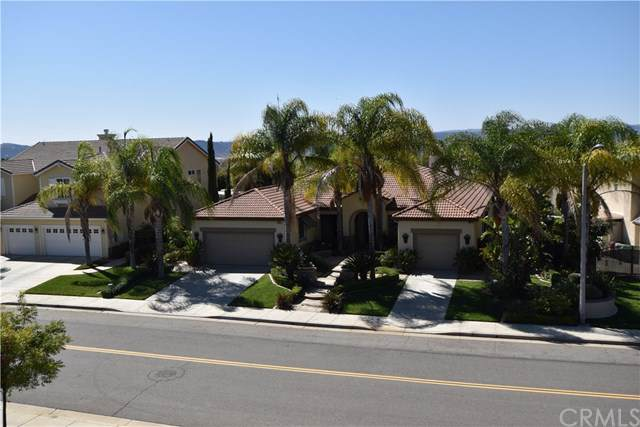 30933 Central Park Drive, Murrieta, CA 92563 (#SW19242474) :: Berkshire Hathaway Home Services California Properties
