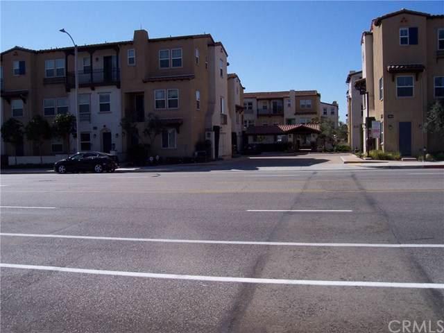 1023 N Citrus Avenue, Covina, CA 91722 (#CV19243505) :: Team Tami