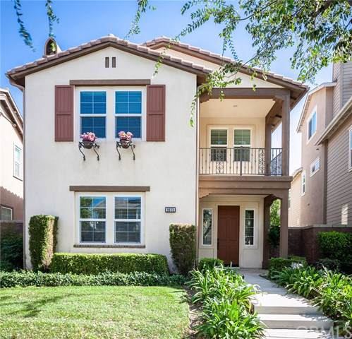 8605 Candlewood Street, Chino, CA 91708 (#PW19243017) :: Provident Real Estate