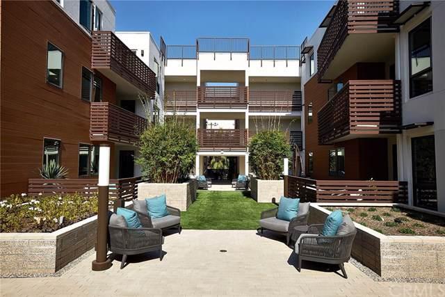 6030 Seabluff Drive #307, Playa Vista, CA 90094 (#OC19243523) :: Team Tami
