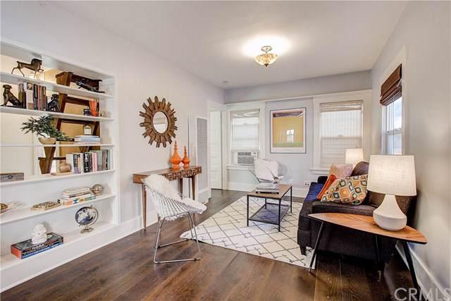 302 Heminger Street, Glendale, CA 91205 (#BB19240032) :: The Brad Korb Real Estate Group