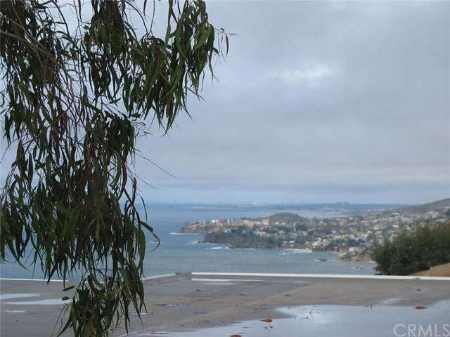 2565 Kilo Way, Laguna Beach, CA 92651 (#LG19243161) :: Doherty Real Estate Group