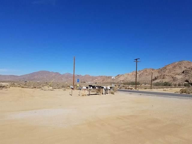 0 Desert View Road - Photo 1