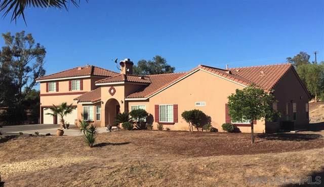 15055 Kensal Court, Valley Center, CA 92082 (#190056638) :: Better Living SoCal