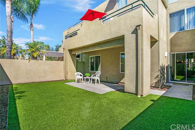 27944 Teal #299, Mission Viejo, CA 92691 (#OC19243436) :: The Marelly Group | Compass