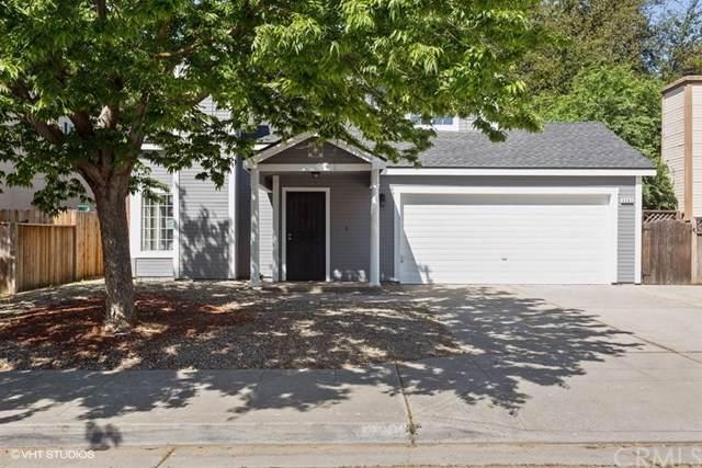3363 N Dewey Avenue, Fresno, CA 93722 (#FR19243650) :: RE/MAX Parkside Real Estate