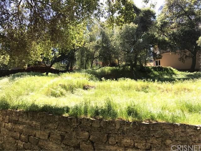 4225 Elzevir Road, Woodland Hills, CA 91364 (#SR19204337) :: RE/MAX Masters