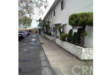 9509 Flower Street, Bellflower, CA 90706 (#DW19241940) :: Harmon Homes, Inc.