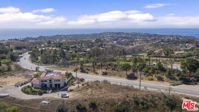 5610 Villa Mar Place, Malibu, CA 90265 (#19519702) :: Realty ONE Group Empire