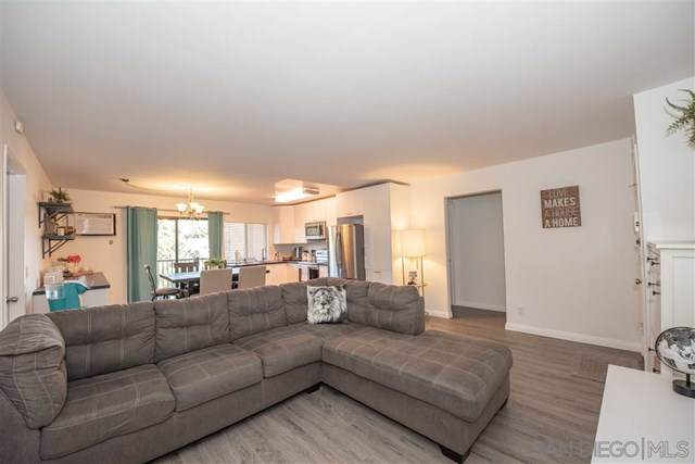 7858 Cowles Mountain Ct - Photo 1