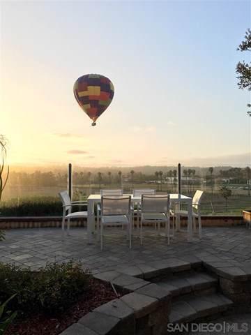 5842 Saratoga Corte, Rancho Santa Fe, CA 92067 (#190056670) :: J1 Realty Group