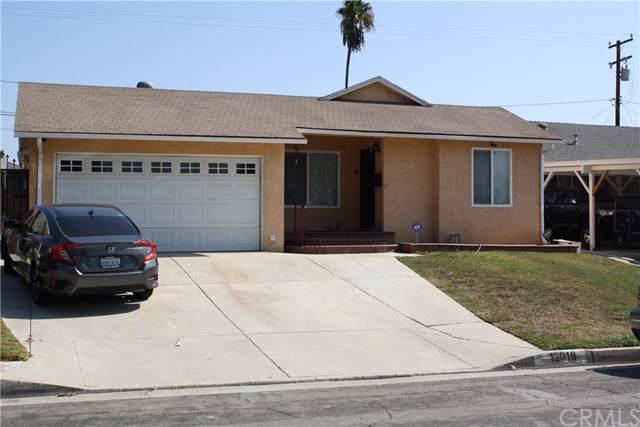 12018 Bonavista Lane, Whittier, CA 90604 (#PW19243803) :: Crudo & Associates