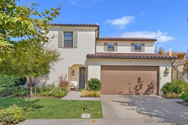 8490 Lower Scarborough Ct, San Diego, CA 92127 (#190056672) :: Faye Bashar & Associates