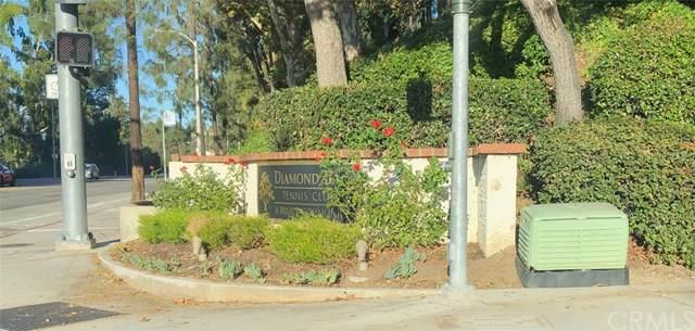 22892 Hilton Head Drive #276, Diamond Bar, CA 91765 (#PW19243773) :: Realty ONE Group Empire