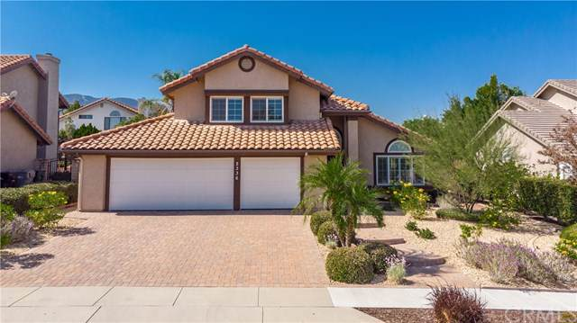 2336 Orchard Lane, Corona, CA 92882 (#IG19237273) :: Provident Real Estate