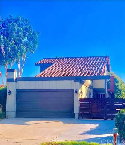 1502 Camelot Drive, Corona, CA 92882 (#PW19243819) :: Provident Real Estate