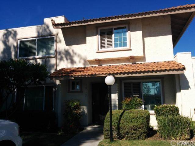 10172 Decima Drive, Westminster, CA 92683 (#PW19243831) :: Scott J. Miller Team/ Coldwell Banker Residential Brokerage