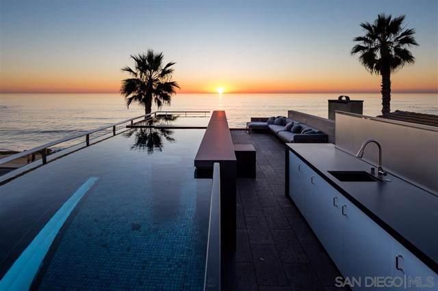 6653 Neptune Pl., La Jolla, CA 92037 (#190056682) :: Provident Real Estate