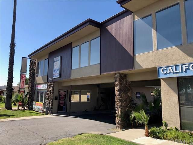 1558 N Waterman Avenue, San Bernardino, CA 92404 (#WS19243894) :: Provident Real Estate