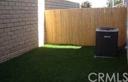 13470 Sunny Palms Lane, Sylmar, CA 91342 (#MB19243866) :: Fred Sed Group