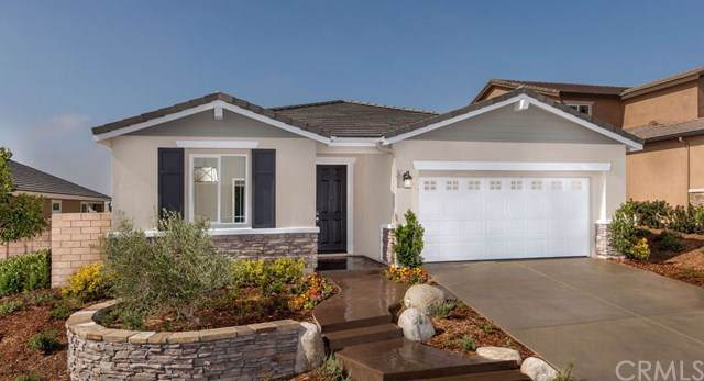 3553 Sugarberry Court, San Bernardino, CA 92407 (#SW19243881) :: Provident Real Estate