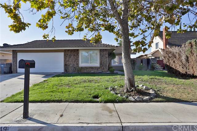 23349 Old Valley Drive, Moreno Valley, CA 92553 (#IV19243913) :: Provident Real Estate