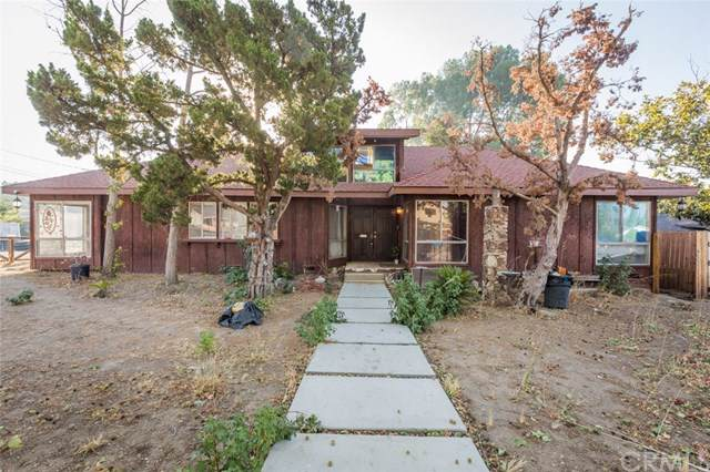 15008 Larkspur Street, Sylmar, CA 91342 (#WS19243852) :: Fred Sed Group