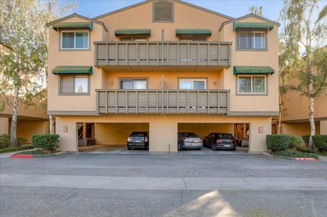5188 Makati Circle, San Jose, CA 95123 (#ML81772536) :: Steele Canyon Realty