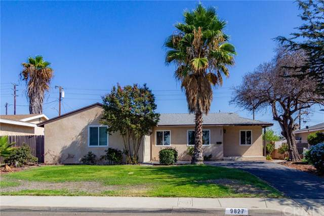 9827 Del Mar Avenue, Montclair, CA 91763 (#IG19208586) :: The Costantino Group | Cal American Homes and Realty