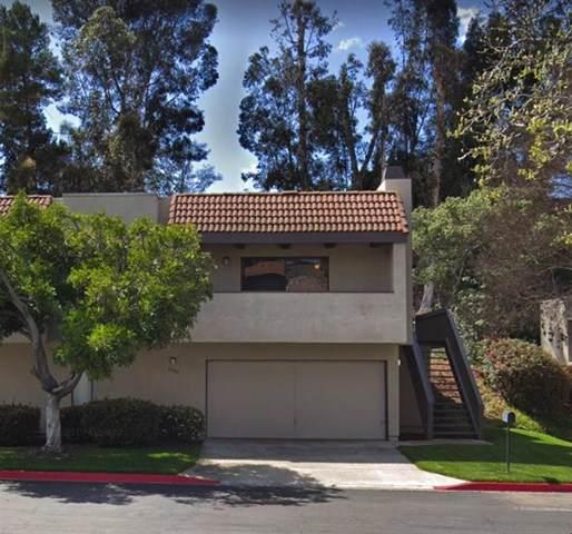 5330 Reservoir, San Diego, CA 92115 (#190056705) :: Provident Real Estate