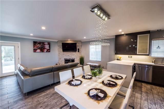 12855 Morning Avenue, Downey, CA 90242 (#DW19243958) :: Harmon Homes, Inc.